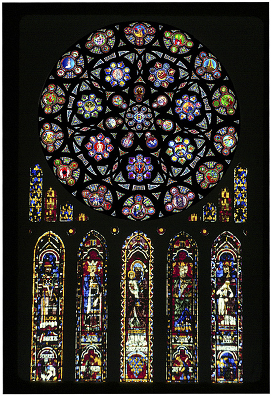 ChartresN+roseWeb