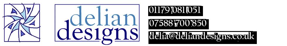 Delian Designs